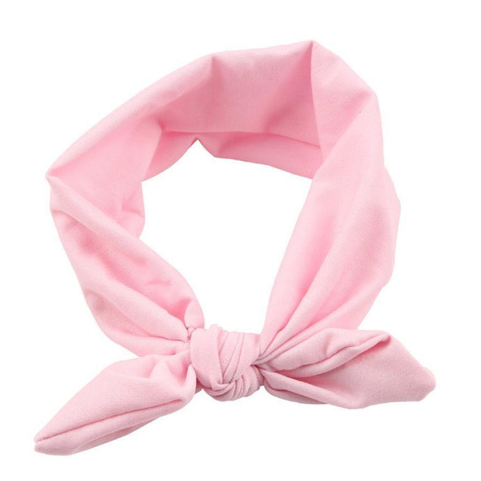 Rabbit Girls Headbands - 64 Corp
