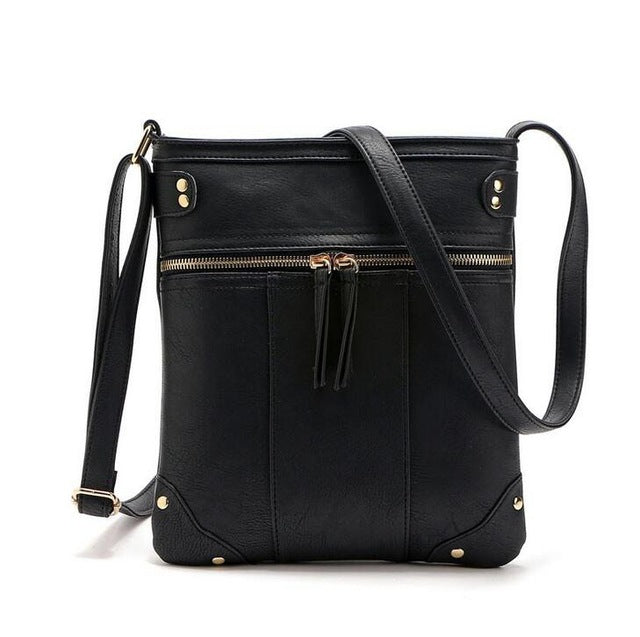 CROSS BODY BAGS - 64 Corp