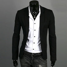 Party Wear Blazer - 64 Corp