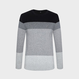 Autumn / Winter Fashion Sweaters - 64 Corp