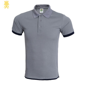 Hot Sale Polo Shirts - 64 Corp