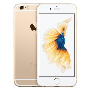 "Original Unlocked Apple iPhone 6s iOS Dual Core 2GB RAM 16GB 64GB 128GB ROM 4.7"" 12.0MP Camera IOS 9 4G LTE iphone6s Phone"