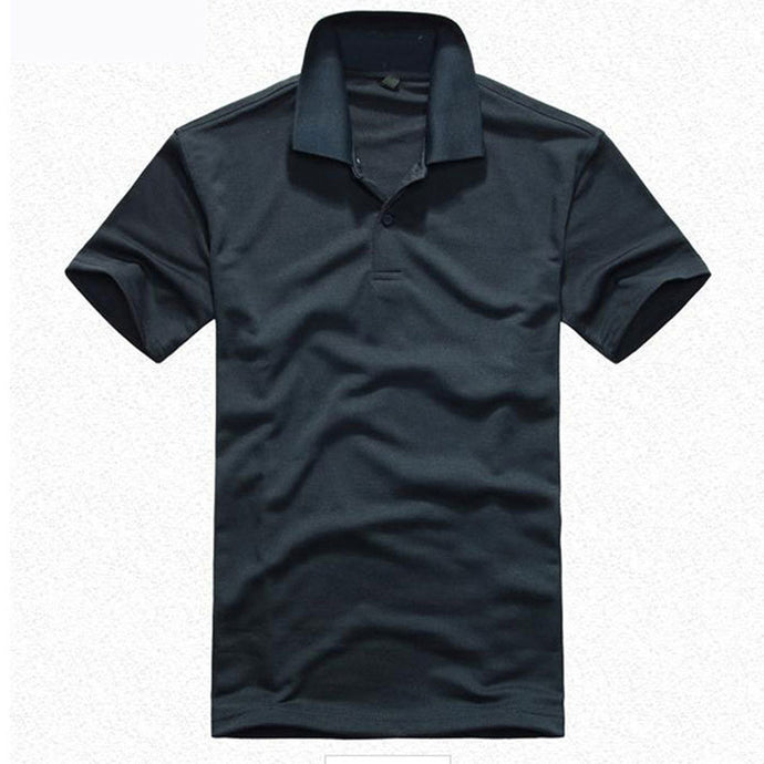 Short Sleeve Tee Shirts - 64 Corp