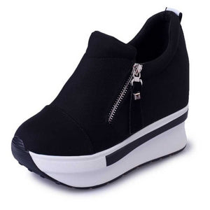 Casual Sweet Sneakers for Women - 64 Corp