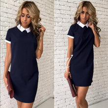 Spring Summer Short Party Dresses - 64 Corp
