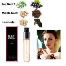 Summer Female Parfum Women Perfume with Pheromones Cologne Long Lasting Fragrance for Women & Men Sweat Deodorant 3ML - 64 Corp
