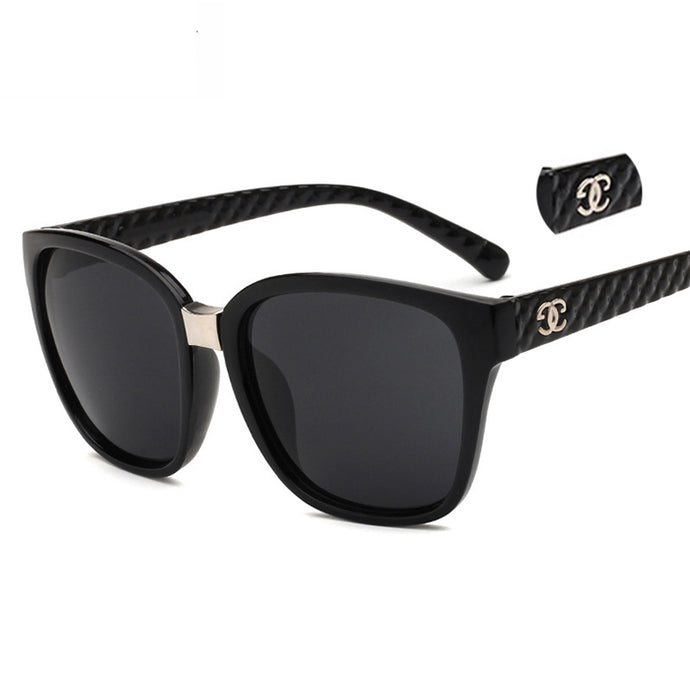 Summer Sun Glasses - 64 Corp