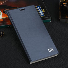 Xiaomi Redmi 5A case cover PU+PC Redmi5A flip cover leather full protect shockproof phone case coque original Redmi 5A case 5.0""
