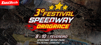 FuelTech no 3º Festival Speed Way 2019