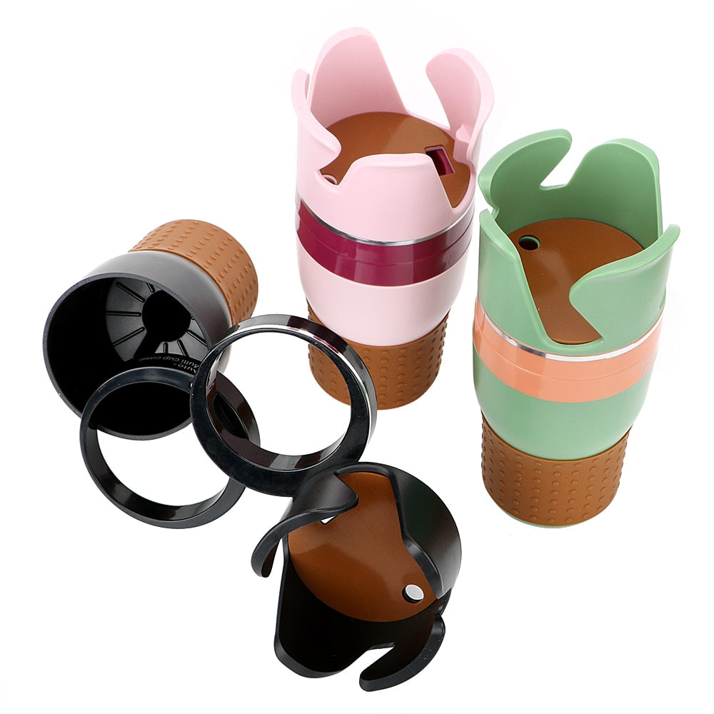 Multi-Cup Holder - MyLegacyBoutique