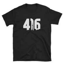 Load image into Gallery viewer, 416 T-Shirt
