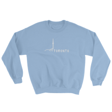 Load image into Gallery viewer, The City Edition Crewneck