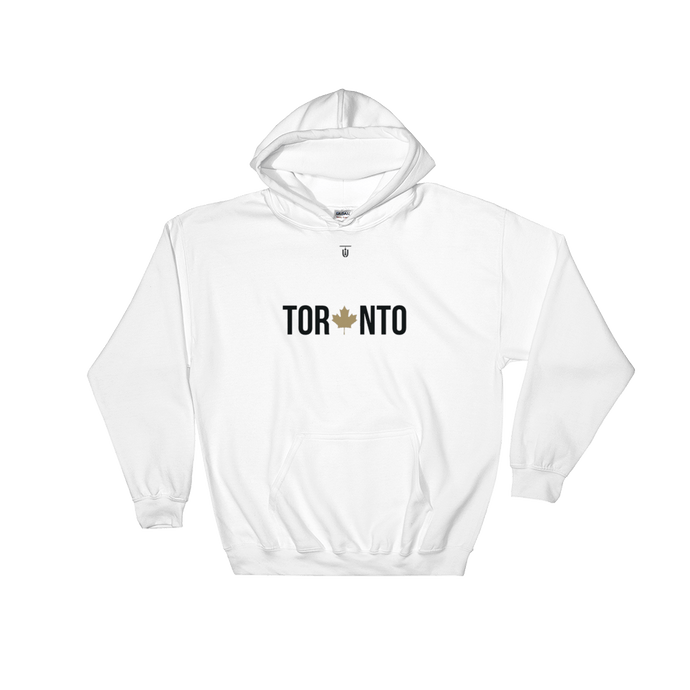 Toronto Drop #2 - Toronto Clothing