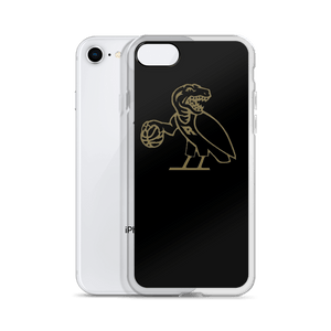 OVO Raptor Edition Premium iPhone Case - Toronto Clothing