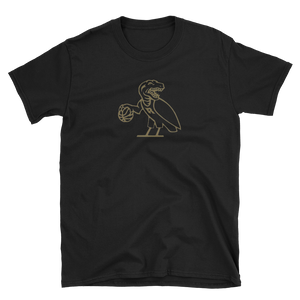 Exclusive Raptor Edition T-Shirt