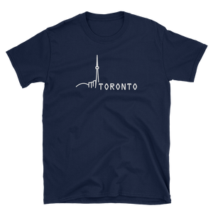 The City Edition T-Shirt