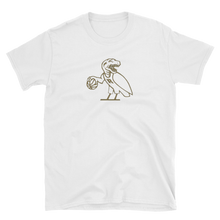 Load image into Gallery viewer, Exclusive Raptor Edition T-Shirt