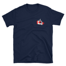 Load image into Gallery viewer, The Patriot T-Shirt
