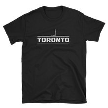 Load image into Gallery viewer, The Toronto Essential T-Shirt