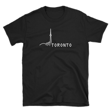 Load image into Gallery viewer, The City Edition T-Shirt