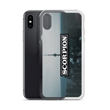 Load image into Gallery viewer, Scorpion - Premium iPhone Case