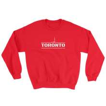 Load image into Gallery viewer, The Toronto Essential Crewneck