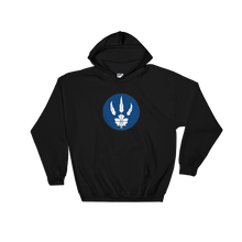 Load image into Gallery viewer, Raps and Leafs Unity - Hoodie