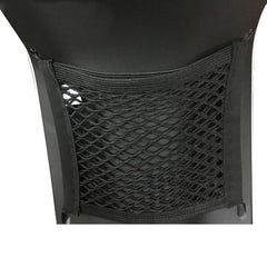 Special Storage Net Pocket Bag Organizer for Niu Scooter M-Series