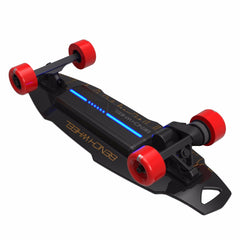 Penny Board  Electric Skateboard