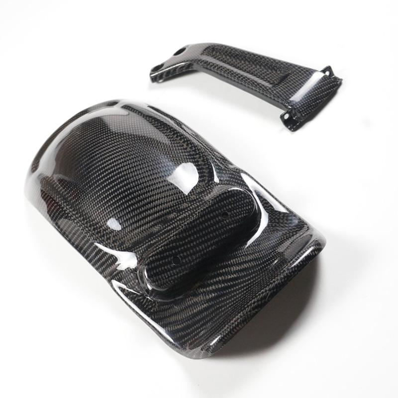 Rear Fender Upgrade Turning Part  of Niu Scooter M-Series