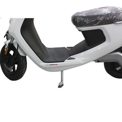 Anticollision bar under pedal for Niu Scooter M-Series