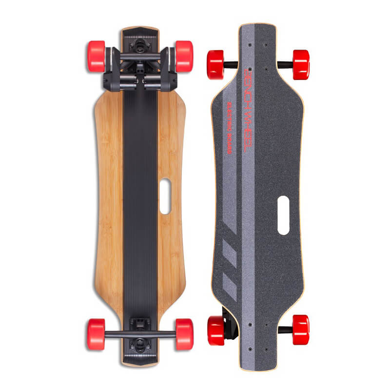 BENCHWHEEL electric skateboard - BenchWheel-online shop