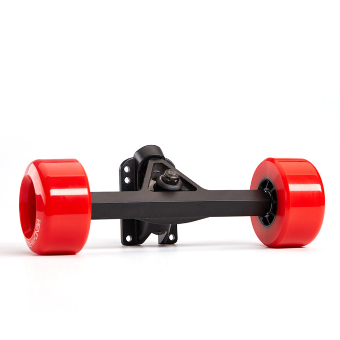 Wheel Kit - BenchWheel-online shop