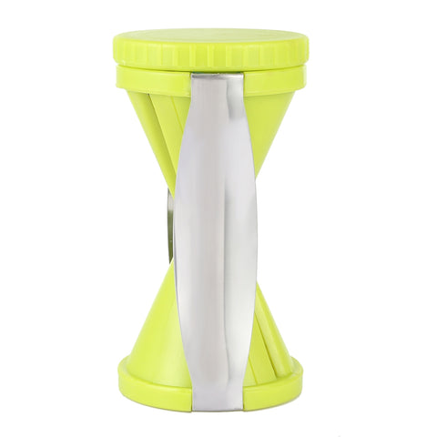 Image of Multi-function Vegetable Spiral Slicer Kitchen Tools