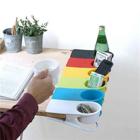 TipTop™ Universal Cup Holder