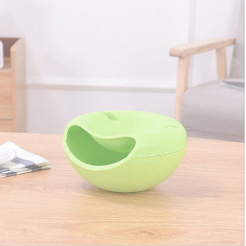 Image of Snack Bowl - The Kitchen Planet