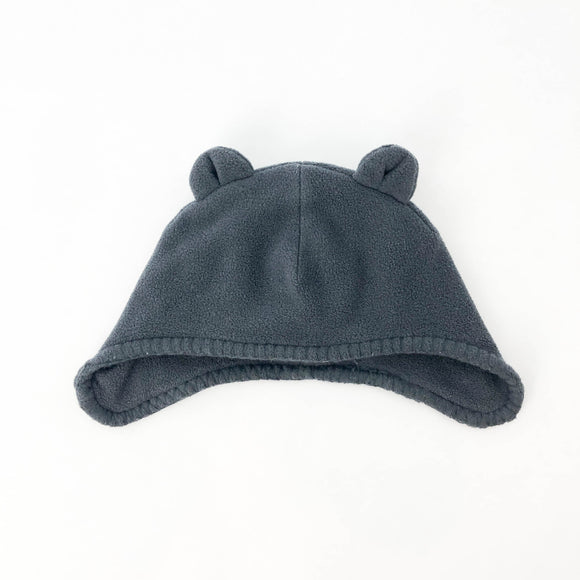 Old Navy - Hat (0-6M) - Beeja May
