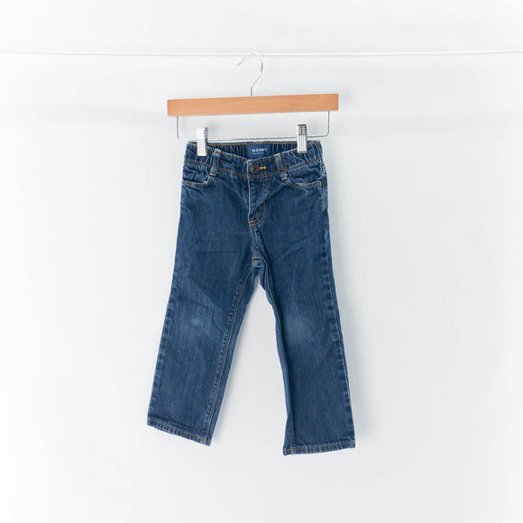 Old Navy - Jeans (3Y) - Beeja May