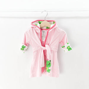 Carter's - Pyjamas (0-6M) - Beeja May