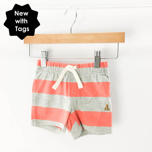 Gap - Shorts (3-6M) - Beeja May