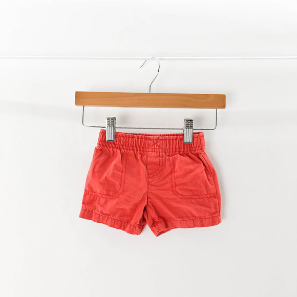Carter's - Shorts (9M) - Beeja May