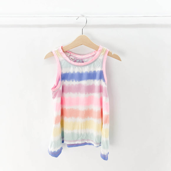 Gap - Tank Top (6-7Y) - Beeja May