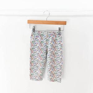 Gap - Pants (6-7Y) - Beeja May