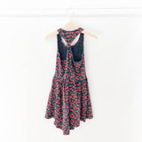 Joe Fresh - Dress (6Y)
