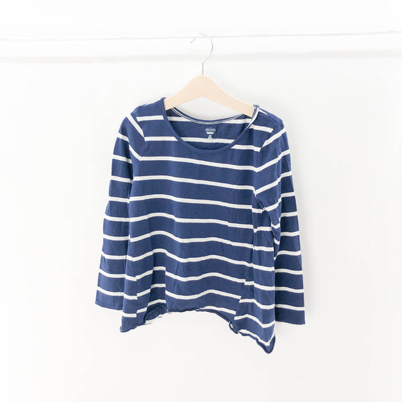 Old Navy - Long Sleeve (6-7Y) - Beeja May