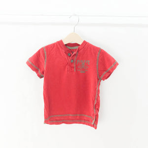 Cherokee - T-Shirt (18M) - Beeja May
