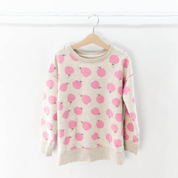 Gap - Sweatshirt (6-7Y) - Beeja May