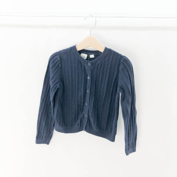 Gap - Cardigan (6-7Y) - Beeja May