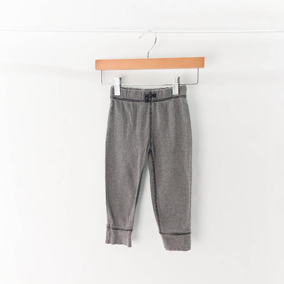 Carter's - Pants (24M) - Beeja May