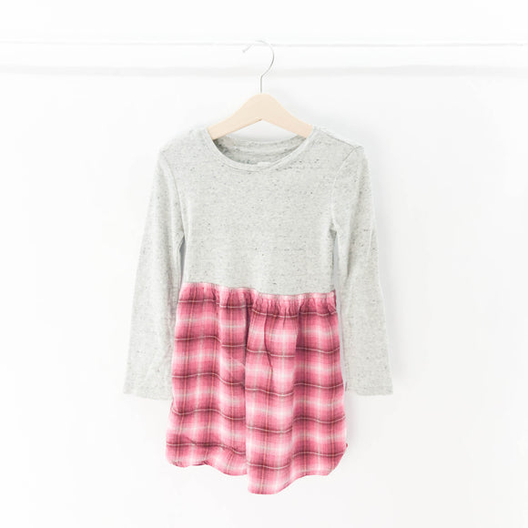 Gap - Long Sleeve (4-5Y) - Beeja May